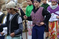 Karmen-Etxalarkoa-Pastorala-Desfilea-Irailak-17-igandea-35