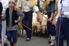 Karmen-Etxalarkoa-Pastorala-Desfilea-Irailak-17-igandea-36