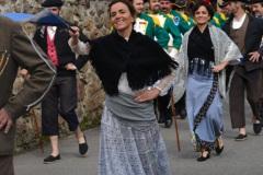 Karmen-Etxalarkoa-Pastorala-Desfilea-Irailak-17-igandea-4