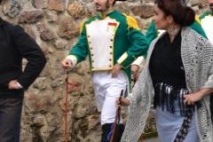 Karmen-Etxalarkoa-Pastorala-Desfilea-Irailak-17-igandea-6