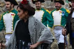 Karmen-Etxalarkoa-Pastorala-Desfilea-Irailak-17-igandea-7