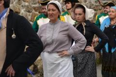 Karmen-Etxalarkoa-Pastorala-Desfilea-Irailak-17-igandea-8