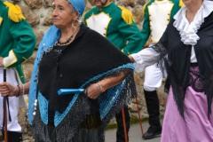 Karmen-Etxalarkoa-Pastorala-Desfilea-Irailak-17-igandea-9