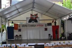 Karmen-Etxalarkoa-Pastorala-ikuskizun-atarikoak-Irailak-17-igandea-1