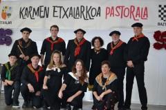 Karmen-Etxalarkoa-Pastorala-ikuskizun-atarikoak-Irailak-17-igandea-30