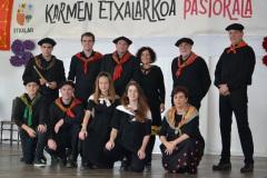 Karmen-Etxalarkoa-Pastorala-ikuskizun-atarikoak-Irailak-17-igandea-31