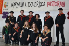 Karmen-Etxalarkoa-Pastorala-ikuskizun-atarikoak-Irailak-17-igandea-32