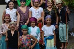 Karmen-Etxalarkoa-Pastorala-ikuskizun-atarikoak-Irailak-17-igandea-35