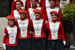 Karmen-Etxalarkoa-Pastorala-ikuskizun-atarikoak-Irailak-17-igandea-40