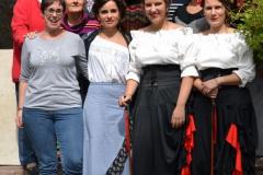 Karmen-Etxalarkoa-Pastorala-ikuskizun-atarikoak-Irailak-17-igandea-50