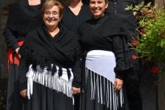 Karmen-Etxalarkoa-Pastorala-ikuskizun-atarikoak-Irailak-17-igandea-53