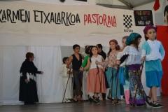Karmen-Etxalarkoa-Pastorala-Irailak-17-igandea-24