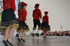 Karmen-Etxalarkoa-Pastorala-Irailak-17-igandea-8