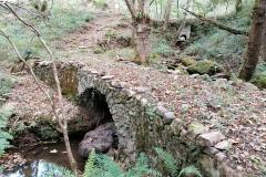 Karmen-etxalarkoa-Ibilbidea-15