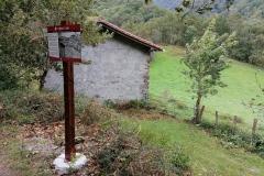 Karmen-etxalarkoa-Ibilbidea-23