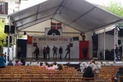 Karmen-Etxalarkoa-PAstorala-Irailak-16-1