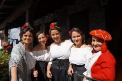 Karmen-Etxalarkoa-PAstorala-Irailak-16-10