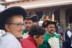 Karmen-Etxalarkoa-PAstorala-Irailak-16-15