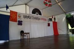 Karmen-Etxalarkoa-PAstorala-Irailak-16-20