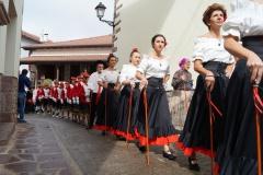 Karmen-Etxalarkoa-PAstorala-Irailak-16-28