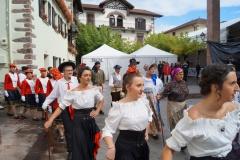 Karmen-Etxalarkoa-PAstorala-Irailak-16-29