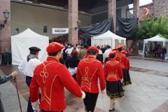 Karmen-Etxalarkoa-PAstorala-Irailak-16-30