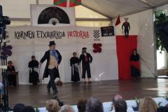 Karmen-Etxalarkoa-PAstorala-Irailak-16-55