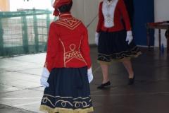 Karmen-Etxalarkoa-PAstorala-Irailak-16-61