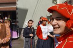 Karmen-Etxalarkoa-PAstorala-Irailak-16-7