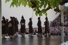 Karmen-Etxalarkoa-PAstorala-Irailak-16-96