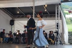 Karmen-Etxalarkoa-Pastorala-Irailak-17-14