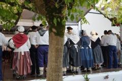 Karmen-Etxalarkoa-Pastorala-Irailak-17-23