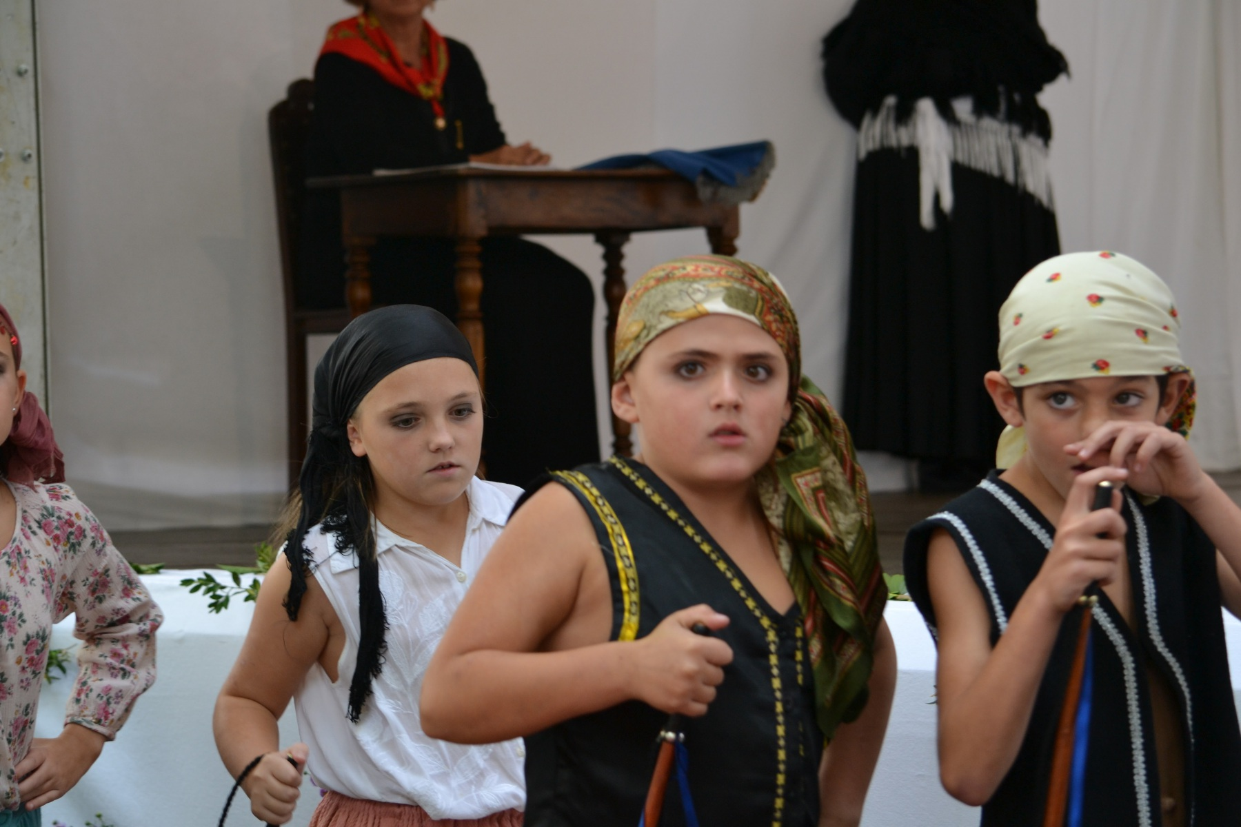 Karmen-Etxalarkoa-Pastorala-Irailak-17-igandea-307