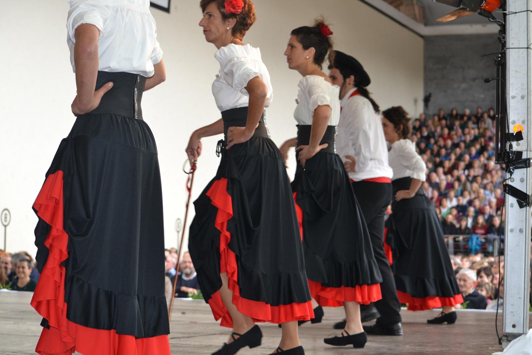 Karmen-Etxalarkoa-Pastorala-Irailak-17-igandea-254